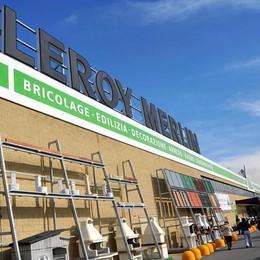 Leroy Merlin cerca personale Offerte di lavoro anche a Bergamo