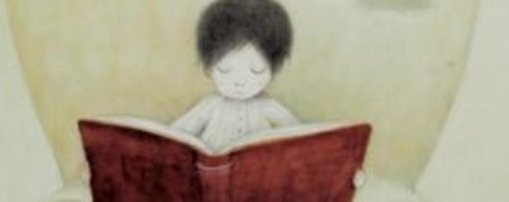 Vite fragili, ma bellissime e vere Fiera dei librai:raccontare e condividere