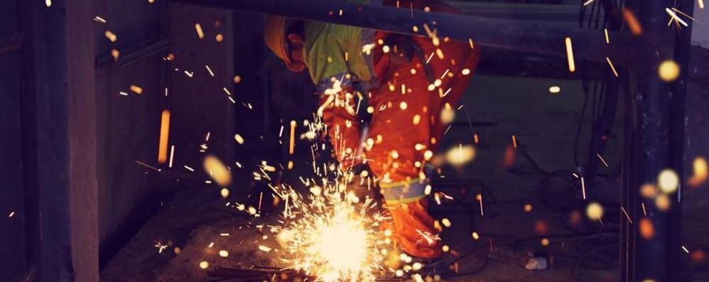 Cresce l'occupazione in Bergamasca Ecco la classifica del lavoro nei Comuni