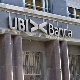 Inchiesta Ubi, deciso il rinvio a giudizio  A processo 30 amministratori della banca