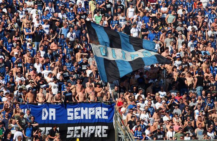 Panchina Genoa, Ballardini annuncia l'addio: due nomi per il sostituto