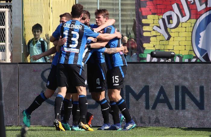 Genoa, Ballardini si congeda: 'Sarò sempre grato a Preziosi'