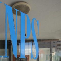 Inps, concorso per mille assunzioni Posti di consulente di protezione sociale