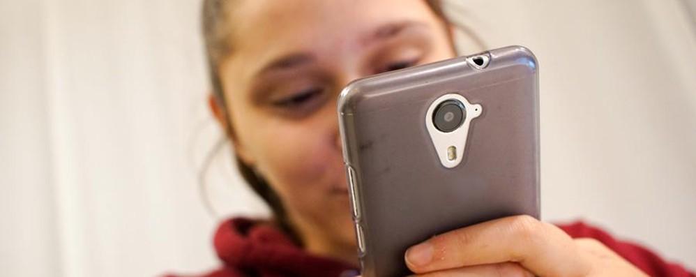 Addio alla dipendenza da smartphone