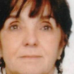 Donna scomparsa a Oltre il Colle Ricerche anche dall'alto con i droni