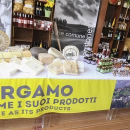 Il cibo made in Bergamo cresce in Cina «Ma attenzione ai dazi tra Usa e Asia»
