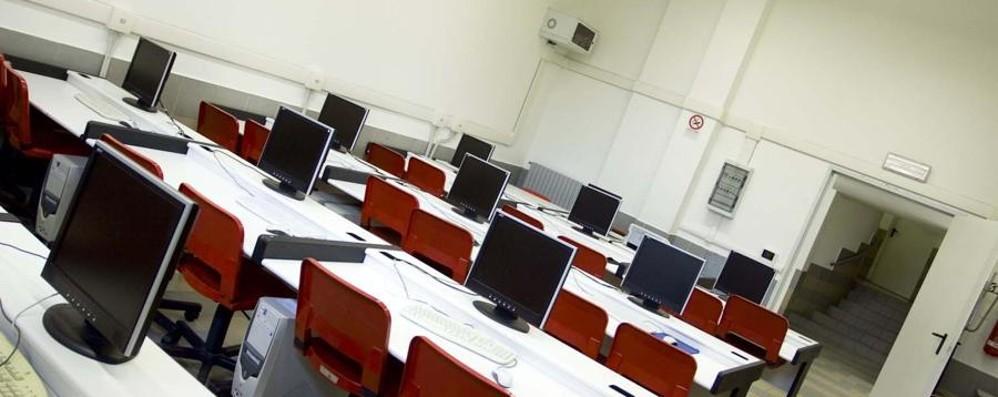 Invalsi, rischio caos per gli studenti «Non bastano i computer»