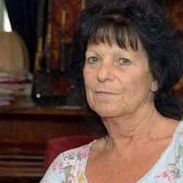 Massimo Bossetti sarà in chiesa Martedì i funerali di Ester Arzuffi