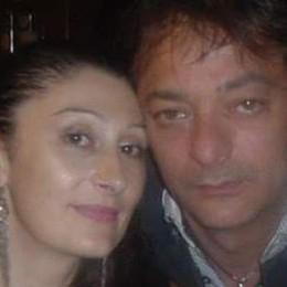 Carlo e Maria Rosa, insieme da 4 anni Ecco chi sono le vittime di Caravaggio