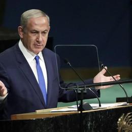 Immigrati, non regge la spallata di Israele