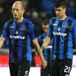 Atalanta, Sampdoria e Fiorentina Europa, ora la corsa sarà a tre