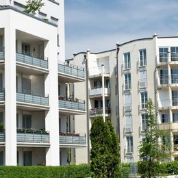 Acquisti e ristrutturazioni   Ecco La corsa ai mutui casa