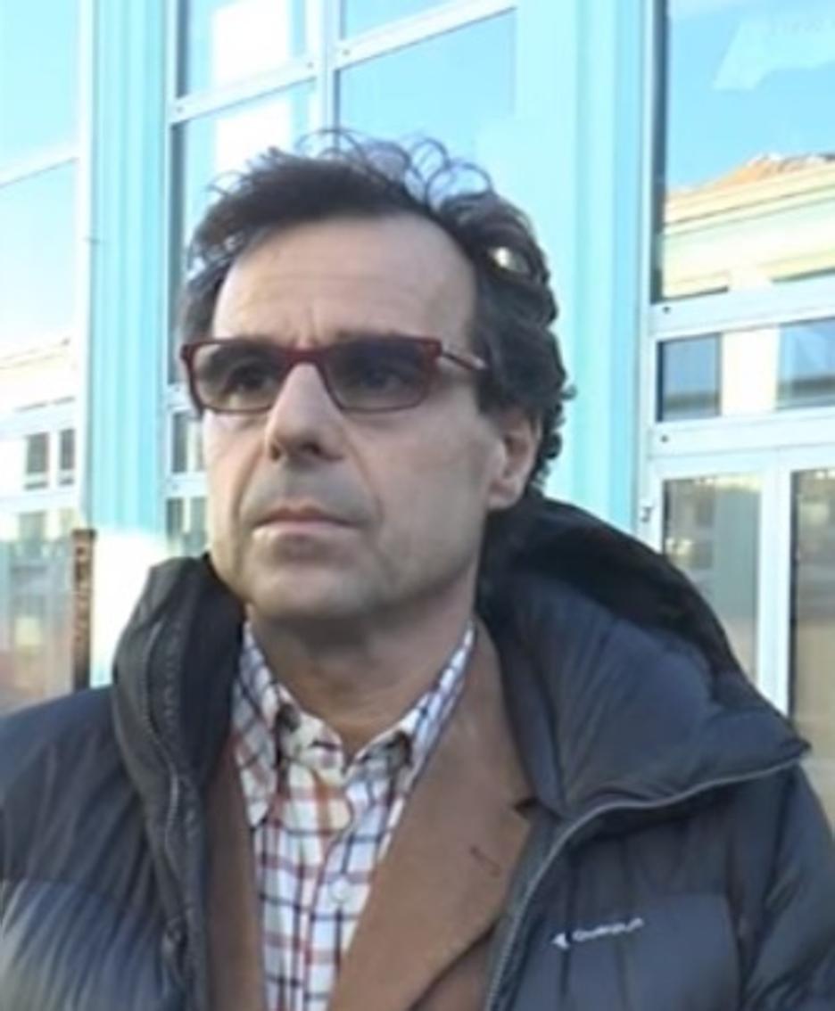 Luca Biffi
