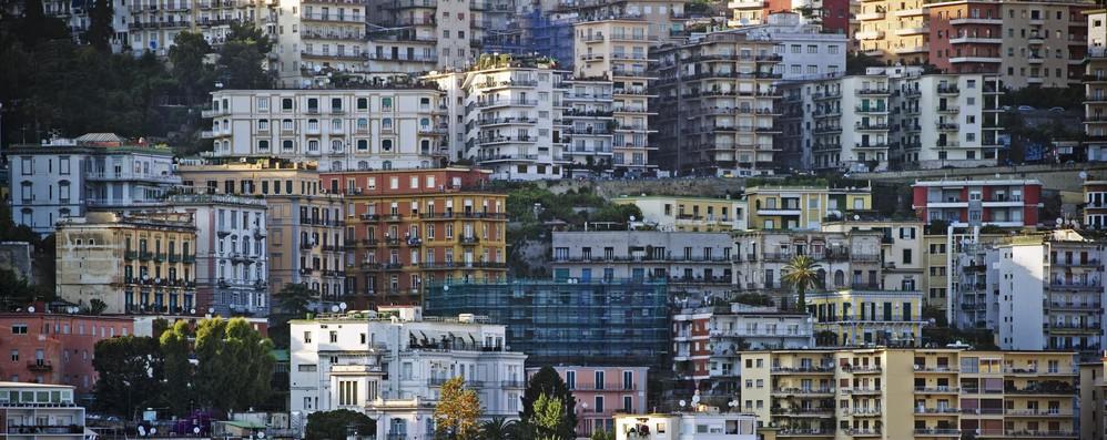 Energia, guida Ue su scorporo investimenti efficienza edifici