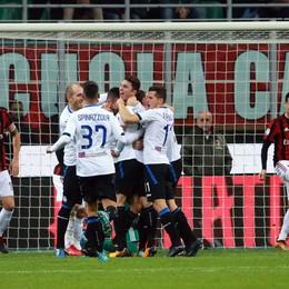 Atalanta-Milan, verso il tutto esaurito Venerdì Petagna va sotto i ferri