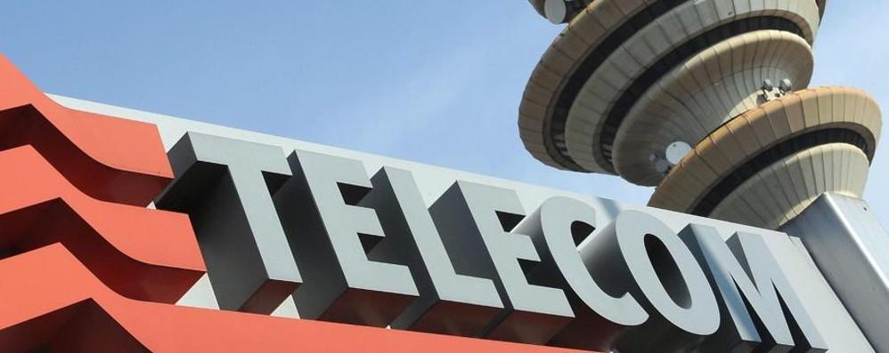 Telecom cambia I dubbi restano