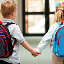 Casa e scuola orfane del principio d'autorità