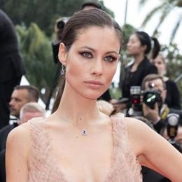 Da Bergamo alla Croisette Marica incanta il Festival di Cannes