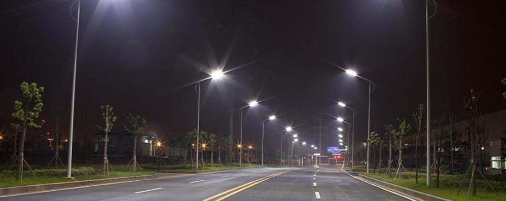 Comuni ed efficienza energetica Corso gratuito per  amministratori