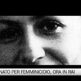 Condannato per l'omicidio Magello, Carlotto in Rai. Indignazione dei parenti bergamaschi della vittima.