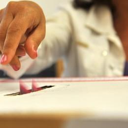 Il voto di giugno: 26 mila alle urne Su L'Eco lo speciale elezioni