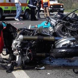 Omicidio stradale, due anni fa la legge Ora i casi cominciano a diminuire