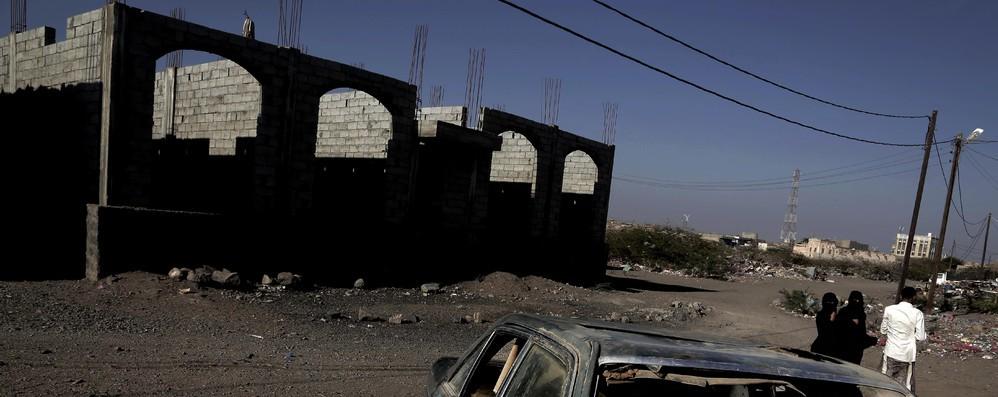 Yemen: Ue, escalation rischia di compromettere sforzi Onu