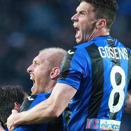 Atalanta, viaggio nei preliminari C'è la Dinamo Tbilisi e i Rangers Glasgow