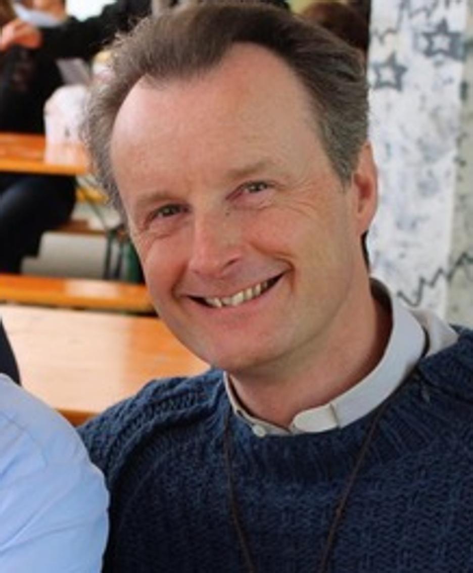 Don Guido Rottigni