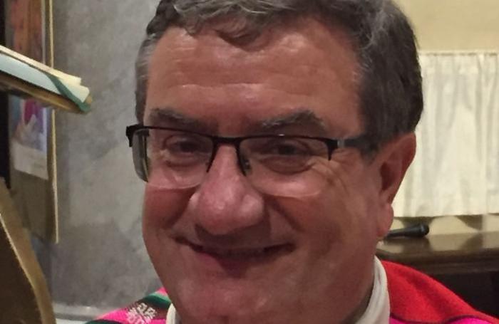 Don Stefano Bolognini