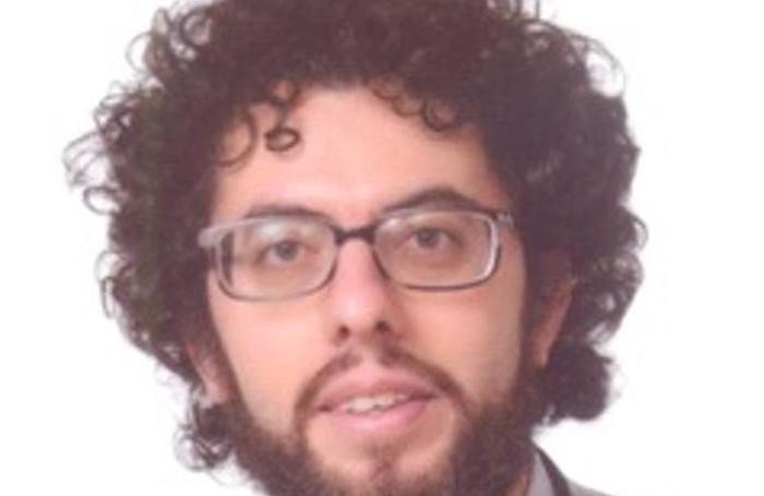 Don Loris Fumagalli