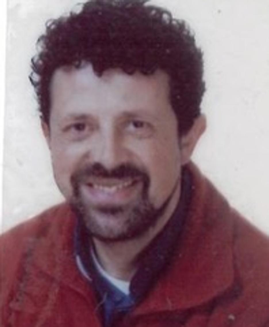 Don Massimo Peracchi
