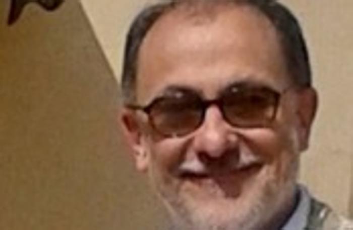 Don Maurizio Grazioli