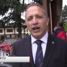 Sport, judo - A Orio le premiazioni del campionato Csi