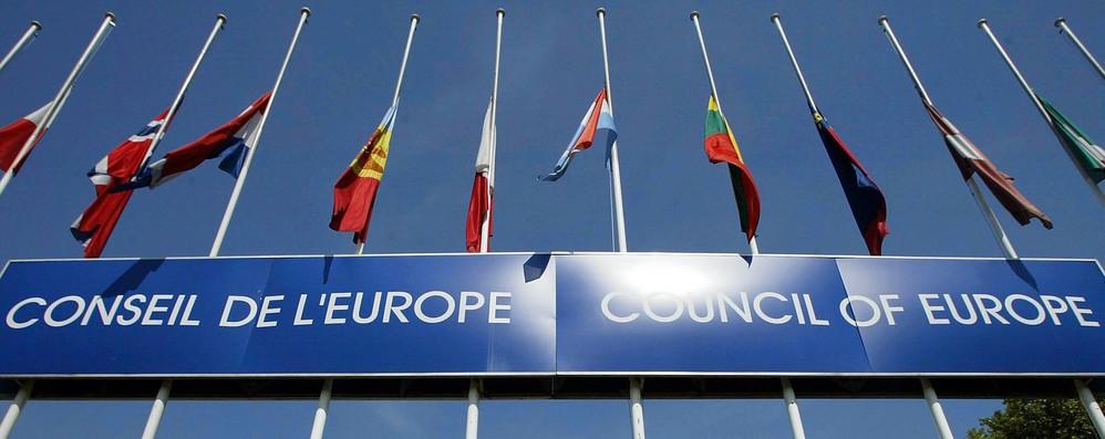 Il Consiglio d'Europa lancia l'allarme sui populisti