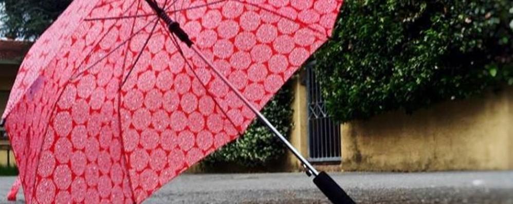 Sole? La pioggia non è ancora finita Meteo ancora variabile nel weekend