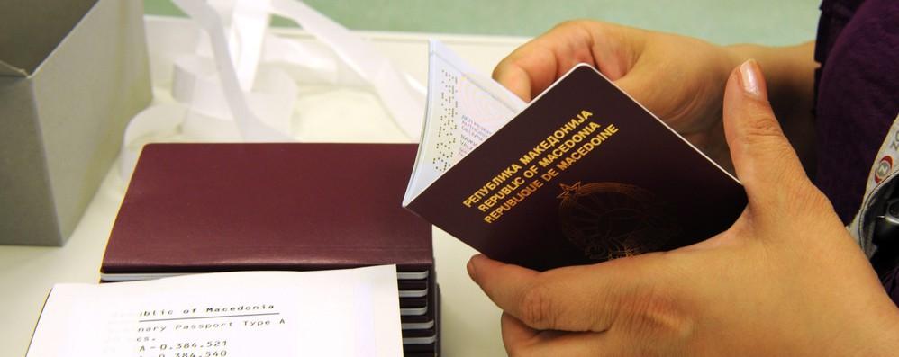 Schengen: Bruxelles propone stretta su database visti