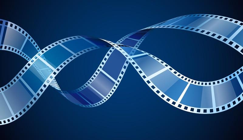 CINEMA GARDEN: «SETTIMANA IMPERDIBILE»
