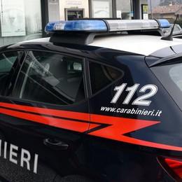 Droga e calunnia, tre carabinieri arrestati L'ordinanza tra Cassano e Bergamo