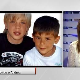 La vita di Erica Patti, il marito uccise i loro due figli: Dieci denunce inascoltate