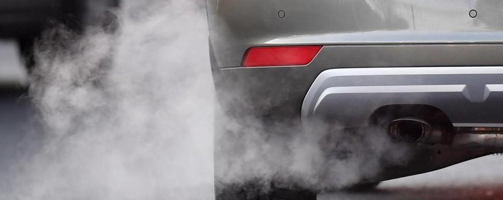 Smog a390a9eb980f