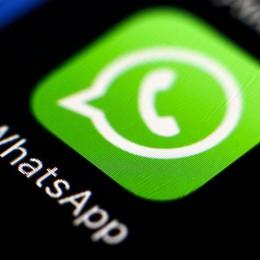 WhatsApp dà più potere ai gruppi Ecco tutte le novità del servizio