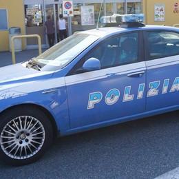 Genova, arrestato ladro bergamasco Colpi organizzati per pagare un santone