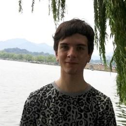 Muore a 21 anni nel sonno Era a Newcastle per studiare arte