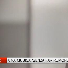 Cisano,  torna il «Senza Far Rumore»   Dal 24 maggio musica gratis dal vivo