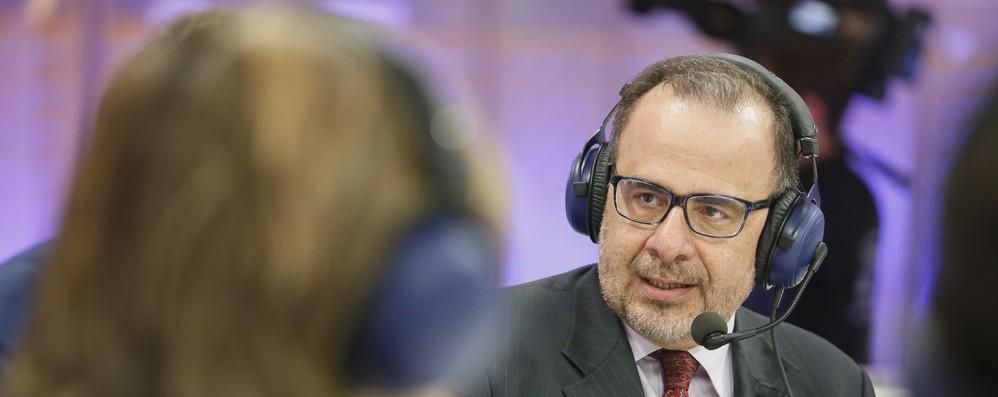 Bilancio Ue: Cese, proposta manca di ambizione politica