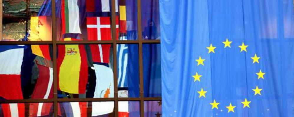 Ombudsman accusa, Consiglio Ue nasconde responsabilità Paesi