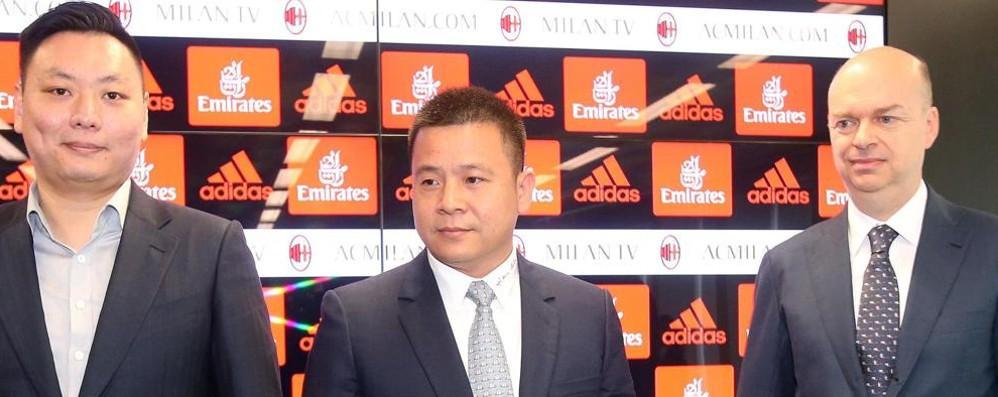 Il Milan deferito, a rischio l'Europa League L'Atalanta spera ancora nel sesto posto