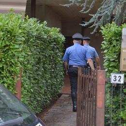 Omicidio di Palosco, svolta nelle indagini Arrestati altri due indagati nella Bassa