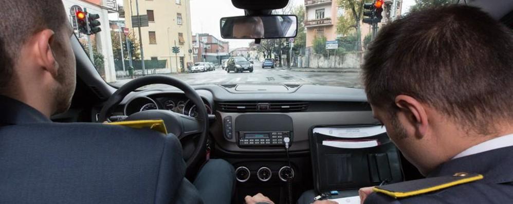 Sarnico, frode fiscale da 16 milioni  Nove  denunciati e beni confiscati
